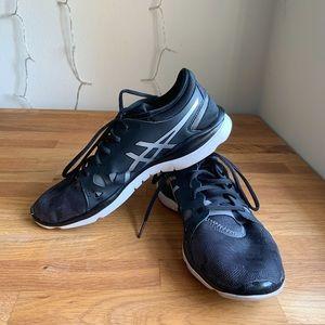 ASICS Cross Training shoe